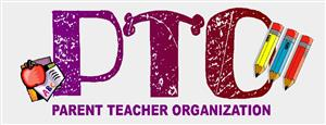 Join the PTO today !
