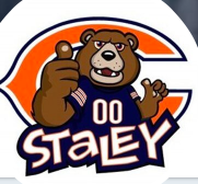 October 24: Bear Down on Bullies Assembly