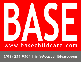 BASE Child Care